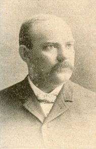 Harvey A. Whitney, Pierce, p. 605.jpg