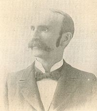 Samuel E. Whitney, Pierce, p. 240.jpg