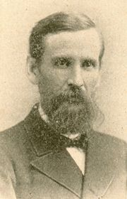 Dr. John M. Whitney, Pierce, p. 600.jpg